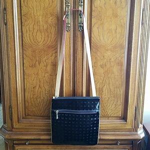 Arcadia  crossbody bag